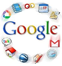 Google überblick