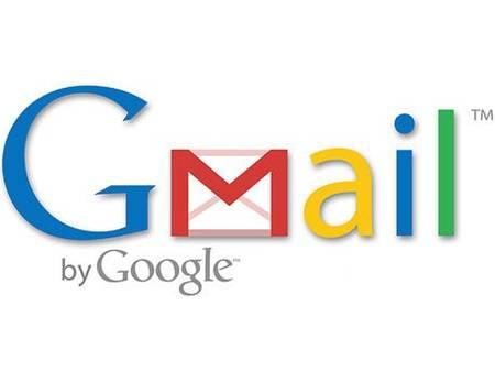Google Tool Gmail - Mails einfach handeln