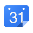 google kalender app arbeiten mit dem google terminkalender 1 8. Black Bedroom Furniture Sets. Home Design Ideas