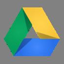 Google Drive: kostenloser Online-Speicher mit online Office-Paket
