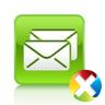 Add-ons für Google Apps und G Suite
