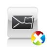 Google Apps Urlaubsverwaltung - Enterprise Version