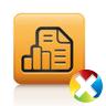 Google Apps Auftragsverwaltung – Web