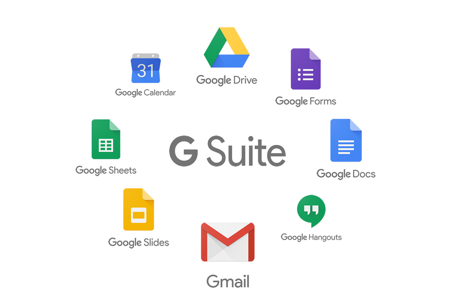 google_apps_for_work_suite2