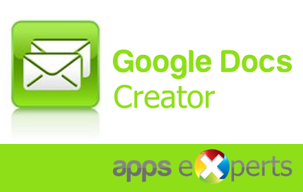 how to add a footnote in google docs app