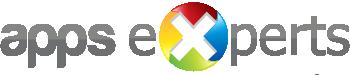 Die Experten für Google Workspace: Beratung, Schulung, Add-ons